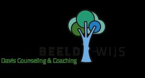 header-beeld-wijs-logo-met-subtitel